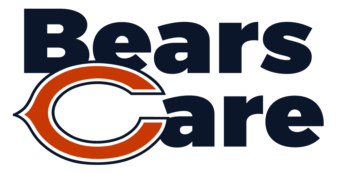 bears_care__Stacked_rgb