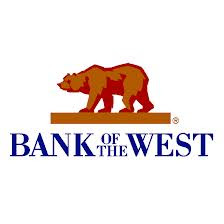 bank-of-the-west