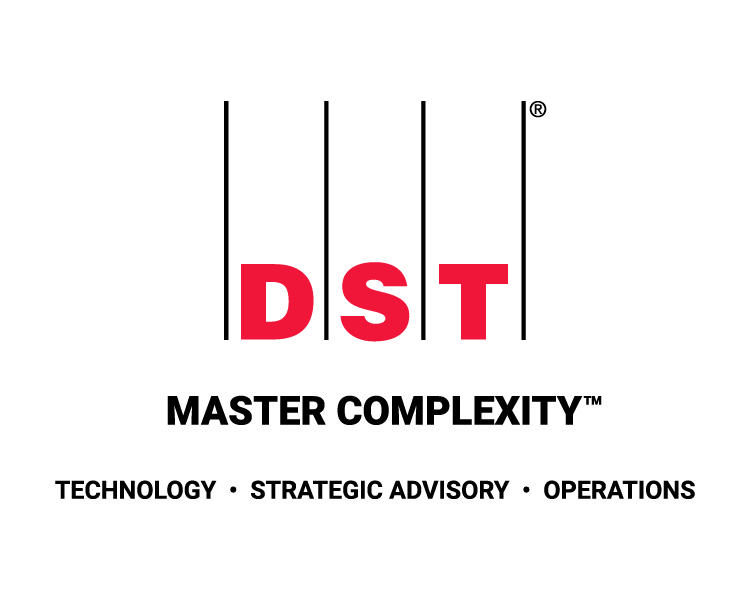 DST-Capabilities-Stacked-FullColor