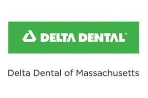 delta dental of mass