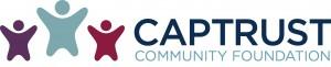 CCF-logo-2018
