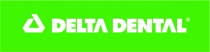 Delta Dental Logo_361_Green