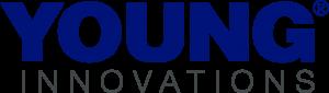 YI-Logo