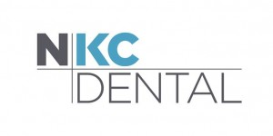 nkc dental