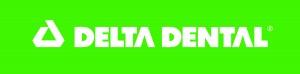DeltaDental_Logo361C_CMYK (1)