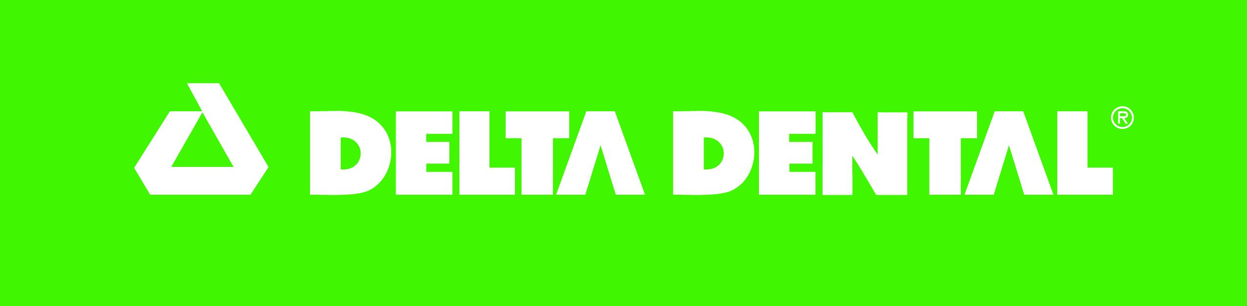 DeltaDental_Logo361C_CMYK