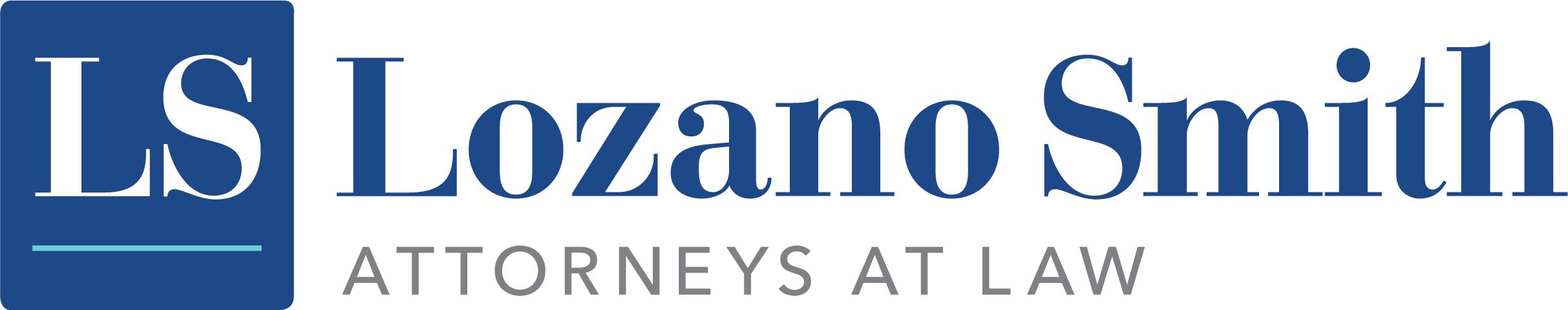 LozanoSmith-logo-horz