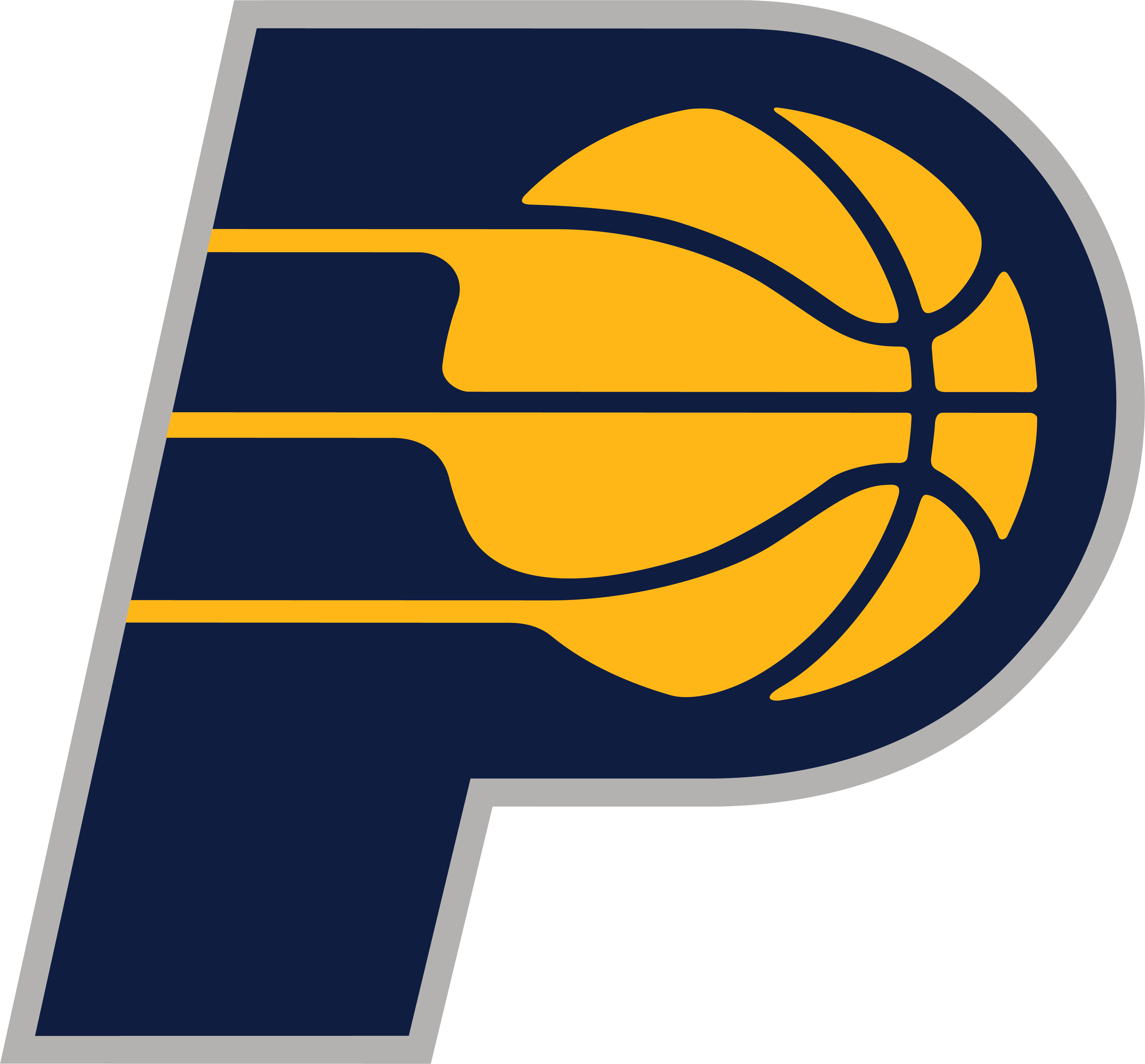 Pacers_PrimaryLogo_FullColor