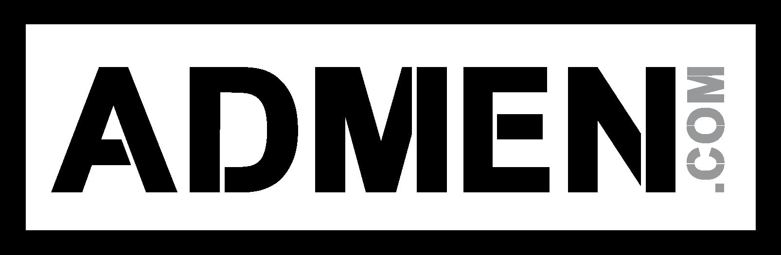 admen_logo