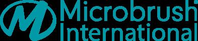 microbrushlogo-5