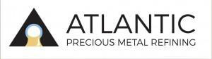 Atlantic Precious Metal Refining logo