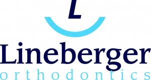linebergerortho-logo