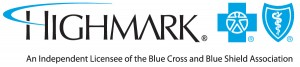 Highmark_BCBS_2c_tagline