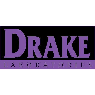 drakelogo