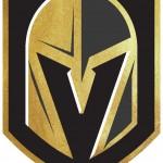 VGK Metallic Gold Primary (1)