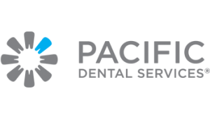 Pacific-Dental-Services-Logo