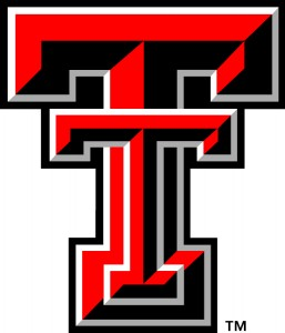Texas_Tech_University_logo