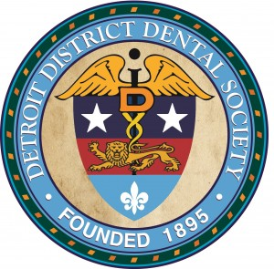 Colorful DDDS Seal1-1 crop round