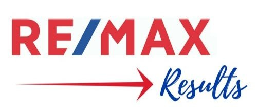 LOGO 2 - Remax Results - CROPPED